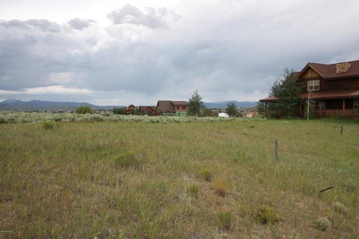 1750 WILDHORSE Drive, Granby, CO 80446