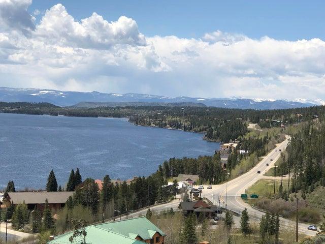 204 Grand Avenue, Grand Lake, CO 80447