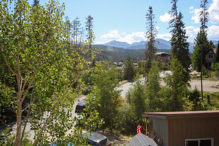 377 LIONS GATE, Winter Park, CO 80482