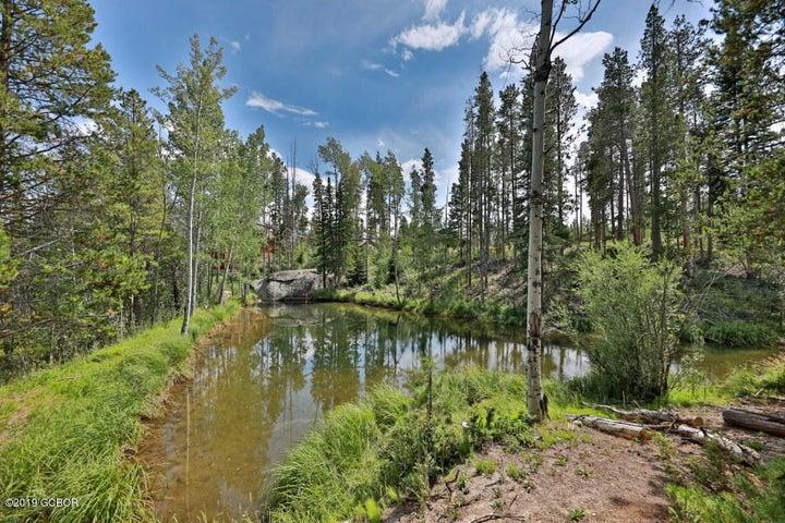 195 GCR 48, Grand Lake, CO 80447
