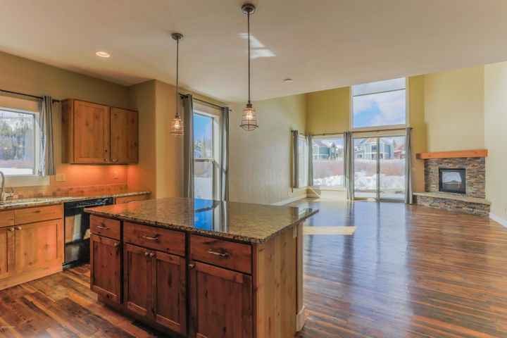 33 Beaver Brook Trail, Fraser, CO 80442