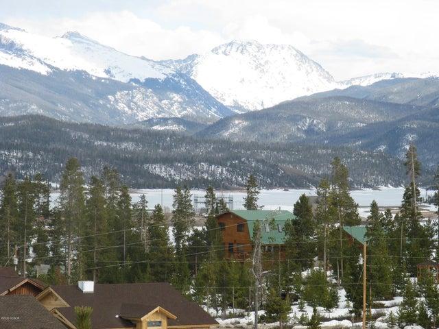 52 GCR 4036, Grand Lake, CO 80447