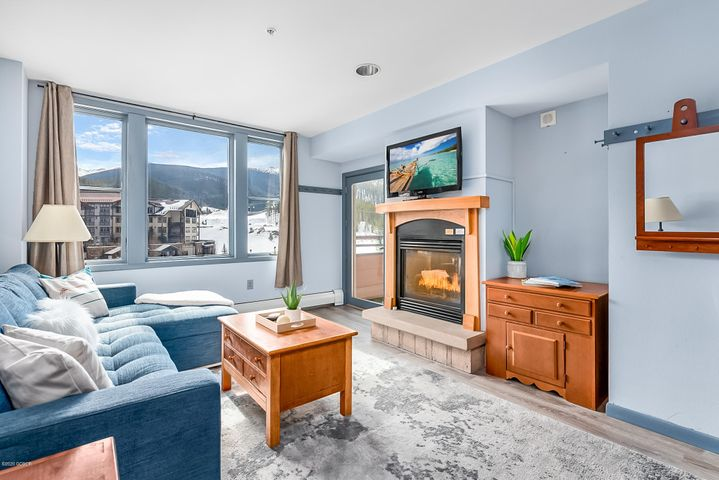 201 Zephyr Way 2412, Winter Park, CO 80482