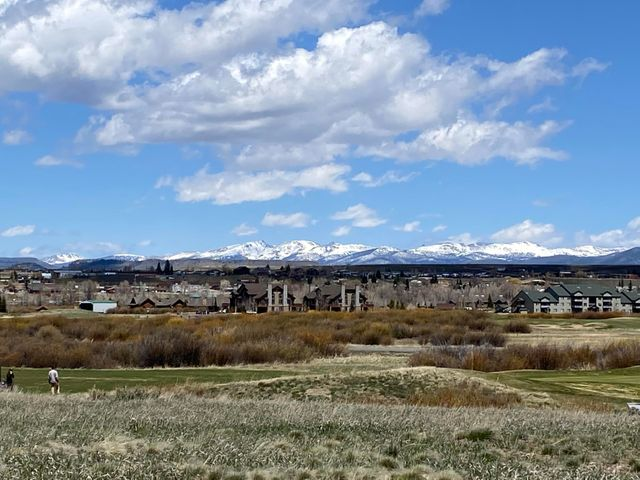 1350 Wildhorse Circle, Granby, CO 80446