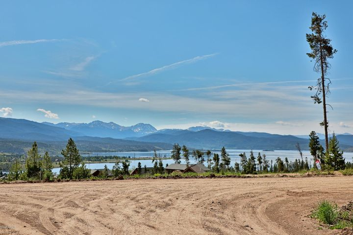 40 GCR 4035, Grand Lake, CO 80447