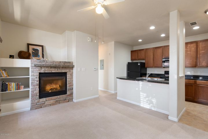 150 VILLAGE ROAD #A-101, Granby, CO 80446