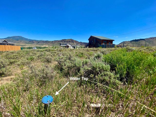 452 East Grand Avenue, Hot Sulphur Springs, CO 80451