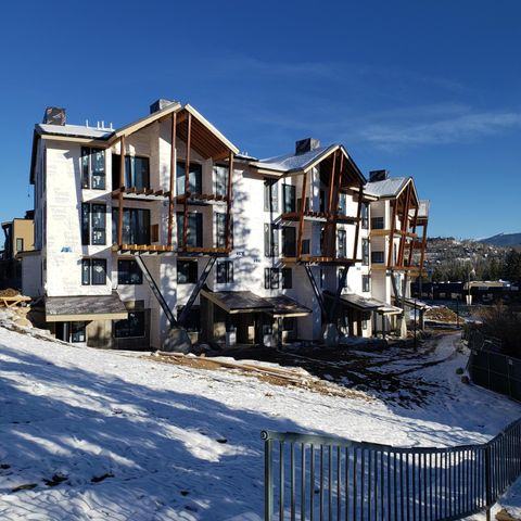 240 LIONS GATE, Winter Park, CO 80482