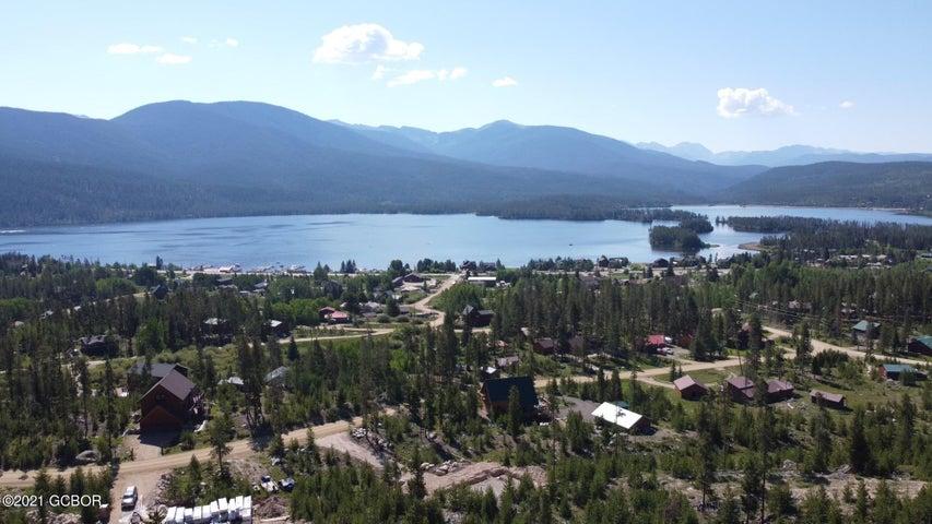 205 GCR 4652, Grand Lake, CO 80447