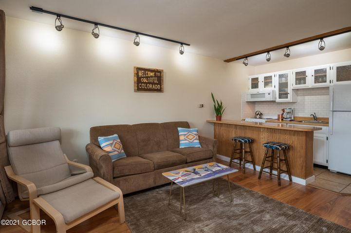 225 Hi Country Drive, 1613, Winter Park, CO 80482