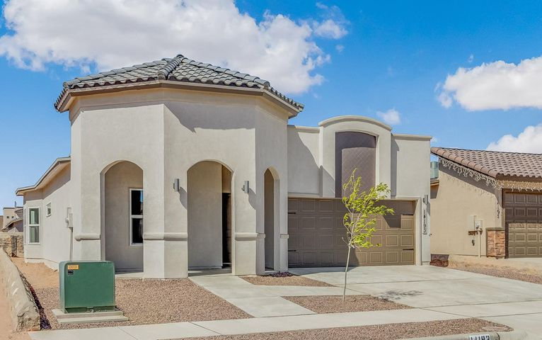 6945 Copper Town Avenue, El Paso, TX 79934 | Greater El Paso ... on pacifica homes el paso, saratoga homes el paso, fortune homes el paso, carefree homes el paso, celtic homes el paso, bella homes el paso, accent homes el paso, pointe homes el paso, theresa tropicana homes el paso, flair homes el paso, desert view homes el paso,