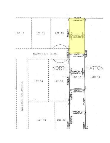 XXX, HATTON, ND 58240