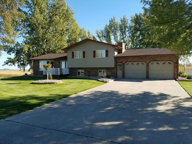 306 ELBOW DR, FINLEY, ND 58230