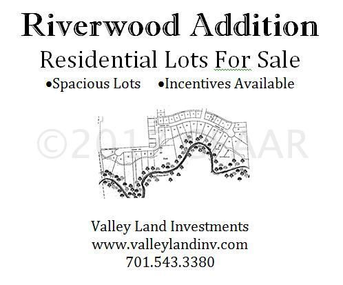 Valley Land Investments