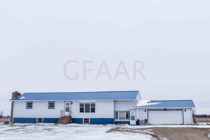 1145 18TH ST NE, GRAND FORKS, ND 58201
