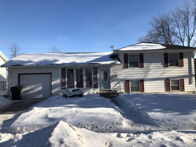 1923 S 17TH Street, GRAND FORKS, ND 58201