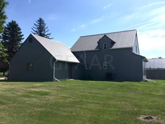 14512 15TH Street NE, HATTON, ND 58240