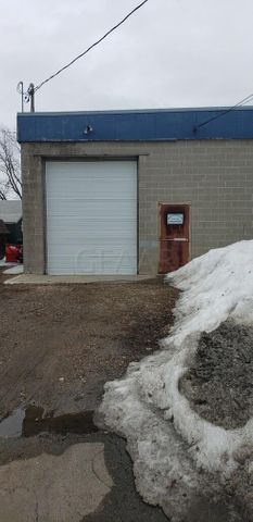 710 S 14TH Street, GRAND FORKS, ND 58201