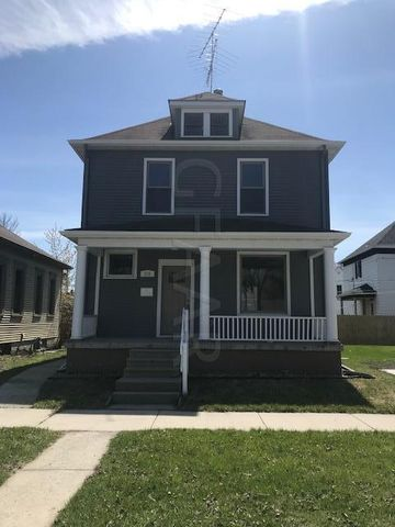 515 3RD Avenue S, GRAND FORKS, ND 58201