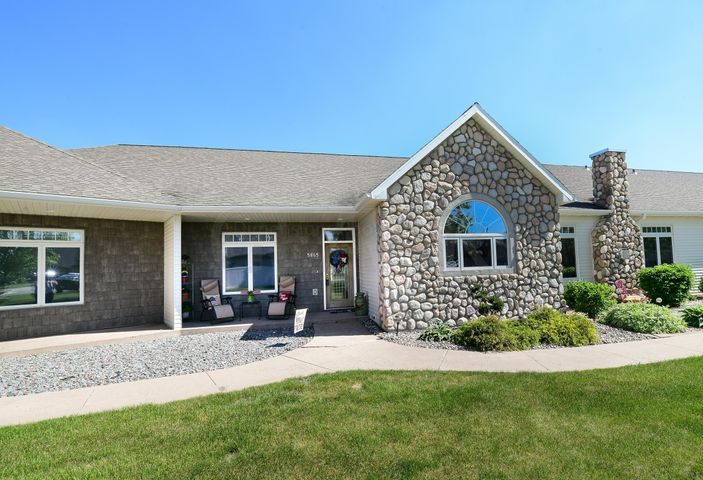 5865 FOUNTAIN VISTA DR, GRAND FORKS, ND 58201