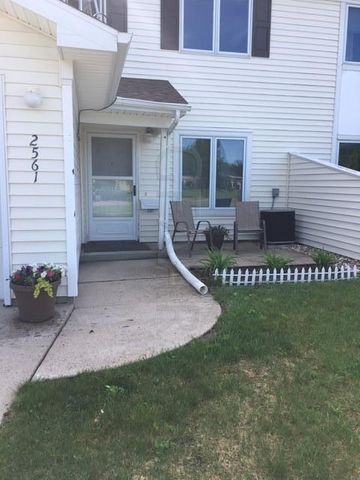 2561 40TH Street S, GRAND FORKS, ND 58201