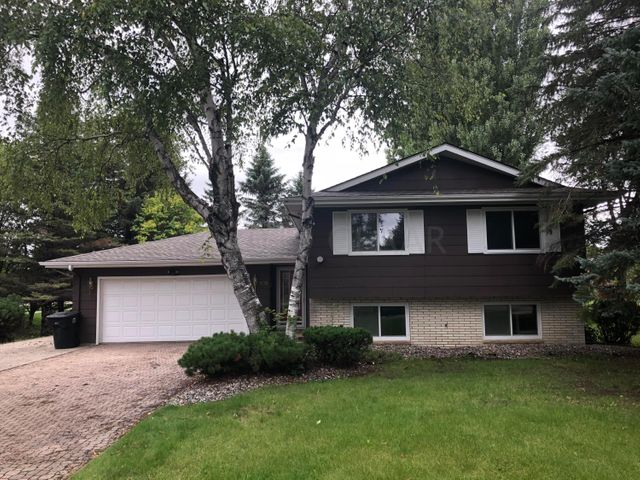 305 TERRACE Drive, GRAND FORKS, ND 58201