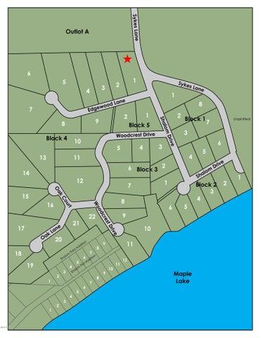 L1, B4 EDGEWOOD LN SE, MENTOR, MN 56736