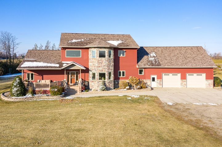 22743 500TH AVE NW, OSLO, MN 56744
