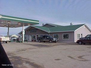 702 NORTH MILL Street, FERTILE, MN 56540