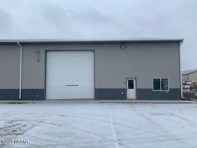 716 46TH Street S, D, GRAND FORKS, ND 58201