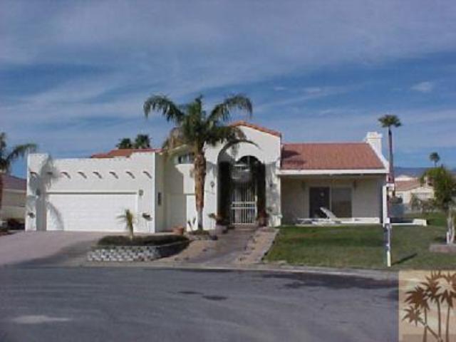 64787 Sanderling, Desert Hot Springs, CA 92240