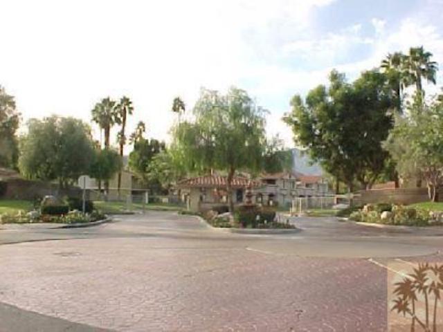 2701 E Mesquite South, S90, Palm Springs, CA 92264