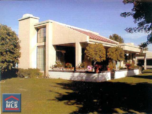 6709 Wildwood, Palm Springs, CA 92264