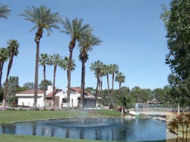 1349 Via Tenis, Palm Springs, CA 92262