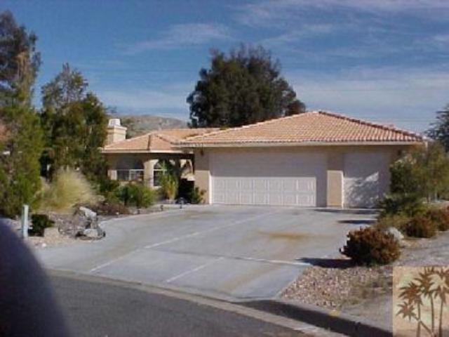 64990 Ray, Desert Hot Springs, CA 92240