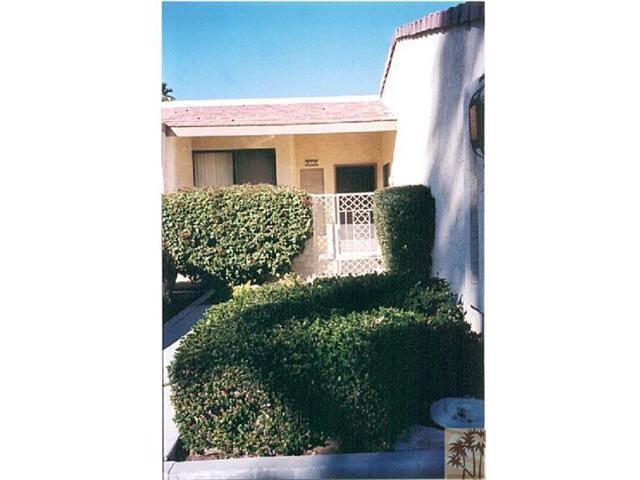 488 E Via Ensenada, Palm Springs, CA 92264