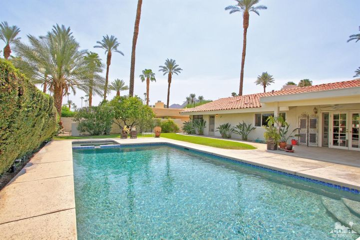 75474 Palm Shadow Drive, Indian Wells, CA 92210