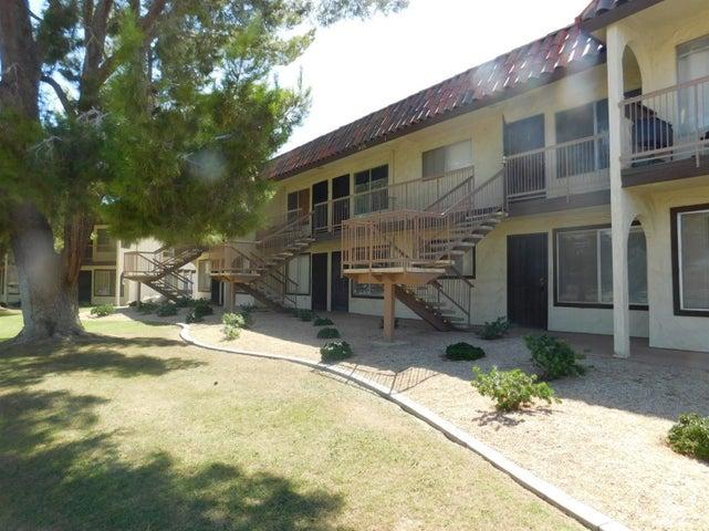 64291 Spyglass Avenue, 8, Desert Hot Springs, CA 92240