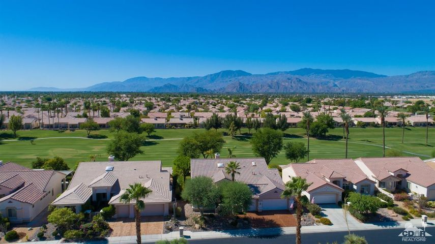 78233 Sunrise Mountain View View, Palm Desert, CA 92211