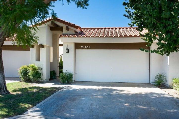 78036 Calle Norte, La Quinta, CA 92253