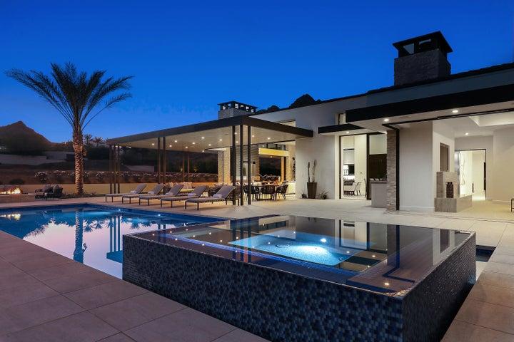 79195 Tom Fazio Lane N, La Quinta, CA 92253