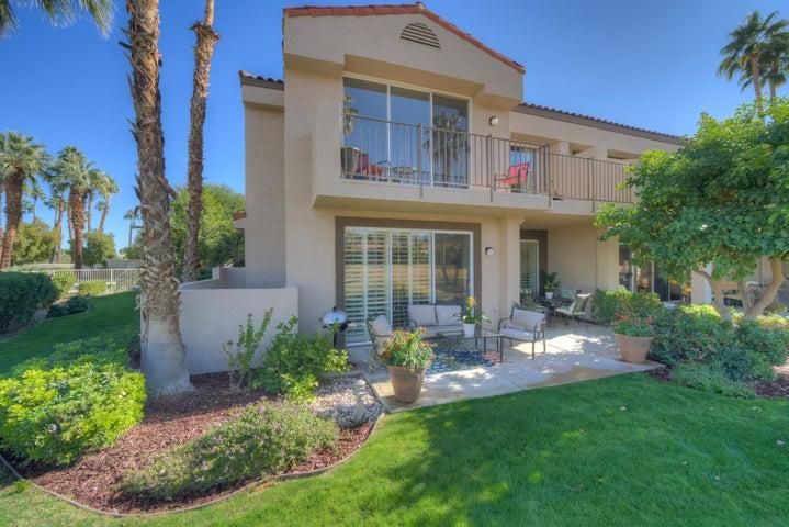 55507 Winged Foot, La Quinta, CA 92253