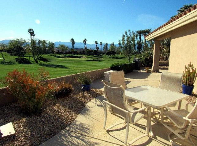 38821 Brandywine Avenue, Palm Desert, CA 92211