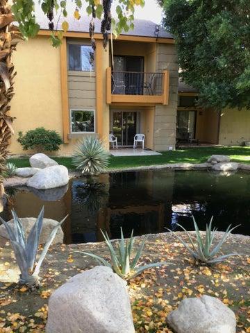 48255 Monroe Street, 16, Indio, CA 92201
