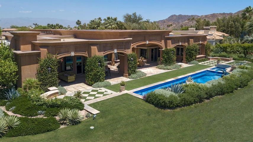 74205 Desert Rose Lane, Indian Wells, CA 92210