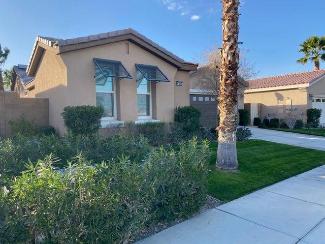 61605 Living Stone Drive, La Quinta, CA 92253