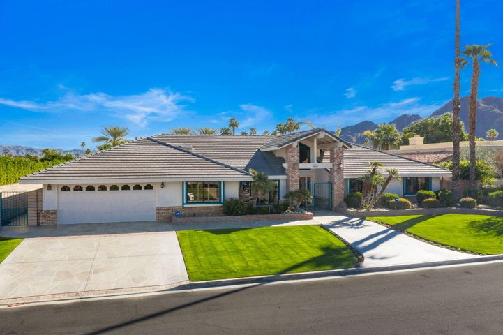 45374 Blackfoot Way, Indian Wells, CA 92210