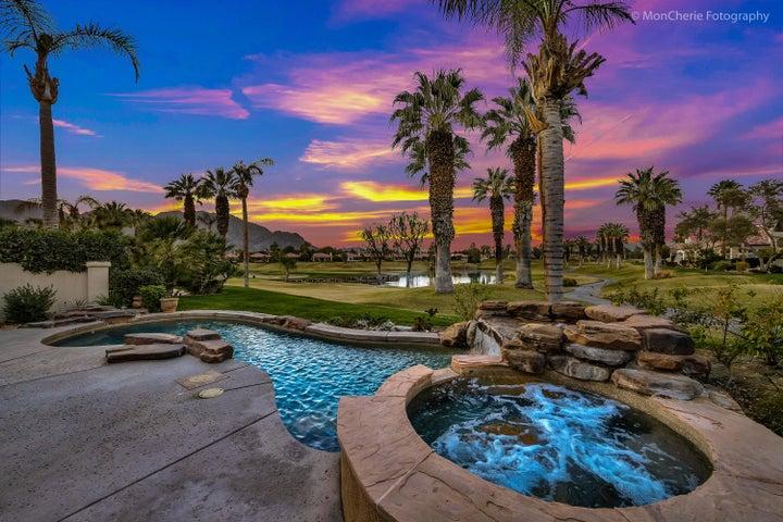 55586 Southern Hills, La Quinta, CA 92253