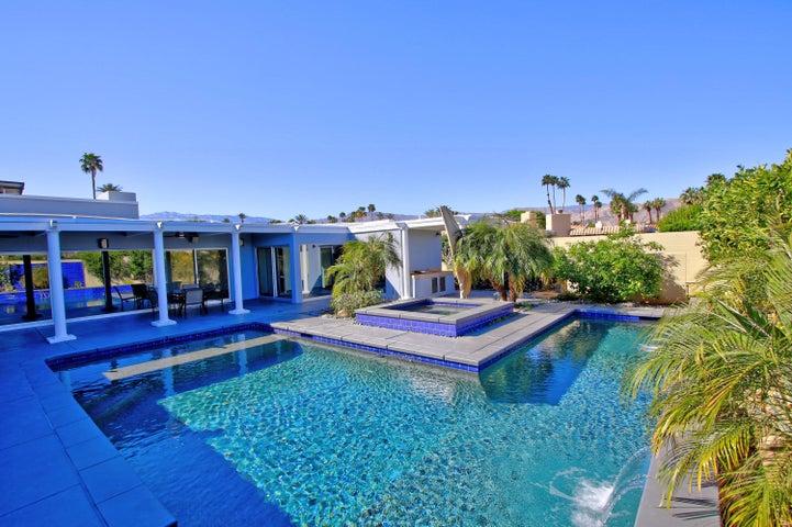 75424 Montecito Drive, Indian Wells, CA 92210