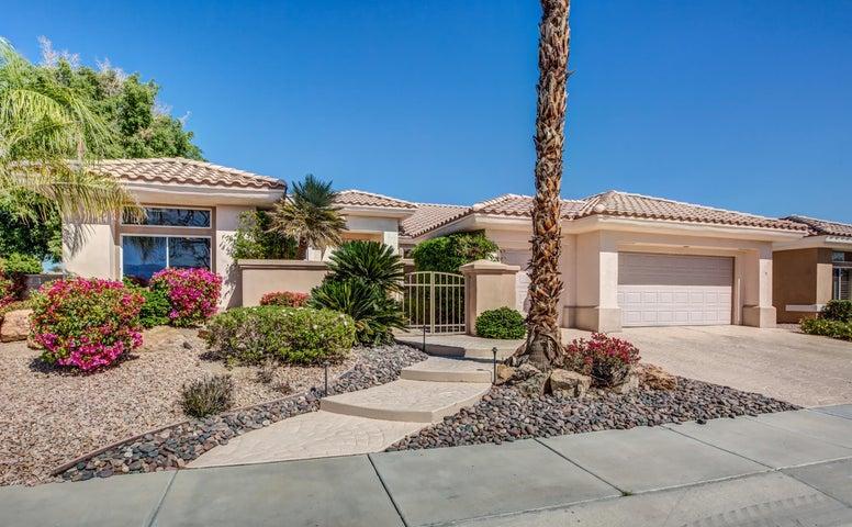 78826 Edgebrook Lane, Palm Desert, CA 92211